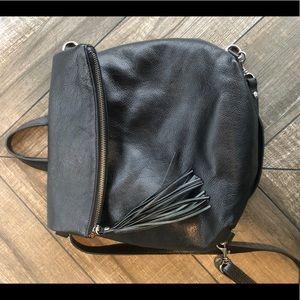Patricia Nash Luzille handbag